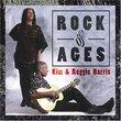 Rock & Ages