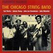 Chicago String Band