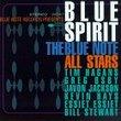 Blue Spirit: Blue Note All Stars