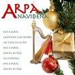 Arpa Navidena
