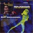 In Concert: Play Burt Bacharach