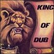 King of Dub