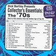 Collector's Essentials: 70's