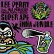 Super Ape Inna Jungle