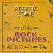 Rock Pictures (24bt) (Mlps)