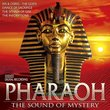 Sound of Mystery: Pharaoh 2