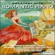 Romantic Piano: Greatest Hits