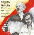Piazzola by Piazzola
