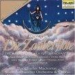 Mozart: Die Zauberflöte (Highlights)