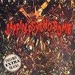 Vol. 1-Jappin' Psycho Bomb