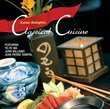 Classical Cuisine: Asian Delights