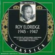 Roy Eldridge 1945-1947