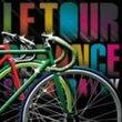 Tour de Dance