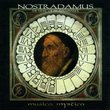 Nostradamus: Music of His Renaissance