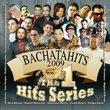 Bachata Hits 2009