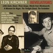 Leon Kirchner Revelations