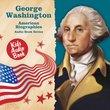 American Biographies: George Washington