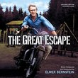 The Great Escape (Score)
