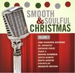 Smooth & Soulful Christmas, Vol. 1