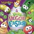 Very Veggie Easter