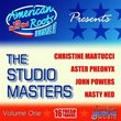 American Roots Live Volume Two