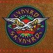 Skynyrd's Innyrds