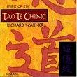 Spirit of the Tao Te Ching