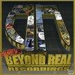 B.O. Beyond Real