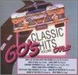 Classic 60s Hits 1