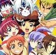 Onmyou Taisenki: Special Soundtrack Tora No Maki