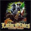 Latin Oldies 3