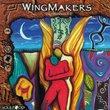 Wingmakers : Chambers 11-17
