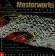 Masterworks of the New Era - Volume Four