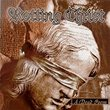 Dead Poem (Bonus CD)