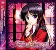 Drama CD (Through Season) #3
