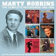 The Complete Recordings: 1952-1960 (4CD BOX SET)