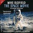 Space: Original Movie Soundtrack CD/ DVD