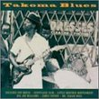 Takoma Blues { Various Artists }