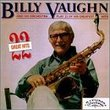 Billy Vaughn & His Orchestra - Play 22 of His Greatest Hits