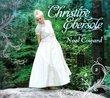 Christine Ebersole Sings Noel Coward
