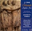 Handel: Messiah / Sorrell