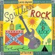 The Roots Of Rock: Southern Rock