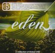 Eden: A Collection of Global Chill from Six Degrees