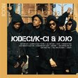 Icon: Jodeci and K-Ci & Jojo