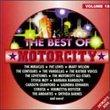 Best of Motorcity 19