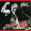 Party Live in 85