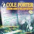 World of Cole Porter Jerome Kern & Willi