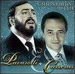 Christmas With Pavarotti & Carreras