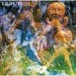 Liliput/ Kleenex