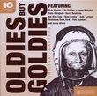 Oldies But Goldies - Box